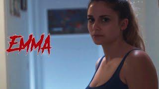 EMMA - Short horror film