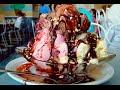 Best Ice Cream Shop Windermere, Fl 407 876 3558