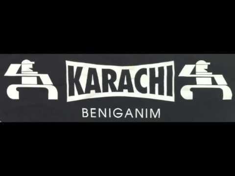 KARACHI [1997]