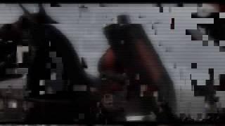Braveheart Game (Intro)