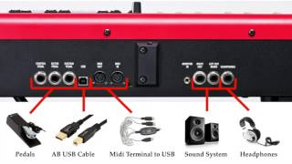 How to Buy the Right Keyboard / Digital Piano