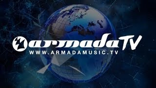 DJ Mag Top 100 2013: vote for the Armada DJ