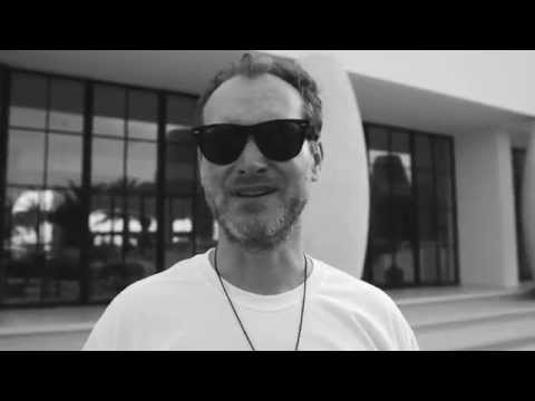 Gumball 3000 Founder Maximillion Cooper Wraps Up the 2014 Rally - Team Betsafe