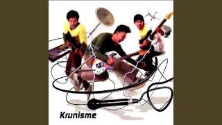 Download Lagu Terhangat Di Pasaran mp3