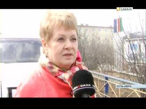 Сбербанк продолжает закрывать отделения в отдаленных районах Якутии