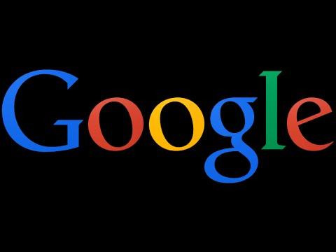 สอน Google Form สร้างแบบฟอร์มออนไลน์