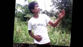 Download Video SMA hot XXX MP3 3GP MP4