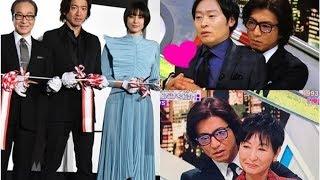藤岡靛返港開騷唱王菲名曲氣氛熱爆.