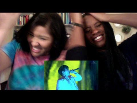 SHINee Colorful MV Reaction