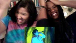 SHINee Colorful MV Reaction
