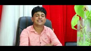 Sonika Singh or Vicky Kharakiya.. विक्की खरकिया और सोनिका सिह...
