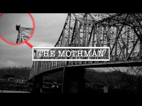 The Mothman | Documentary