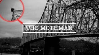 Video The Mothman | Documentary download MP3, 3GP, MP4, WEBM, AVI, FLV Juni 2017