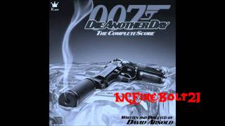 007 Die Another Day: The James Bond Theme (Paul Oakenfold Remix)