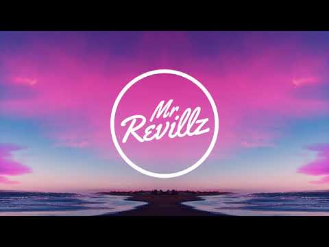 DJ Regard - Ride It (Jonas Blue Remix)