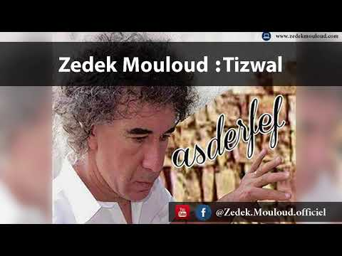 zedek mouloud mp3