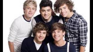 Best Song Ever- One direction (Audio)