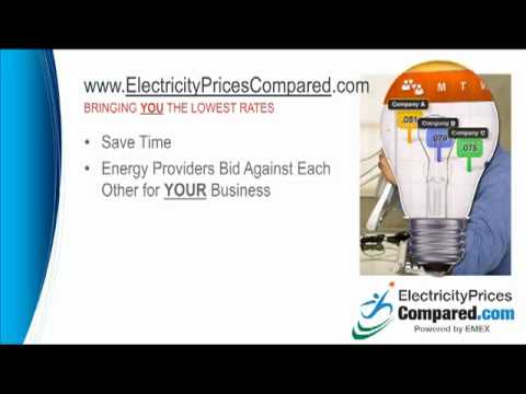 Electric Bill Payment Chennai