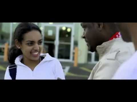 SALNEGRAT Ethiopian Movie in Seattle