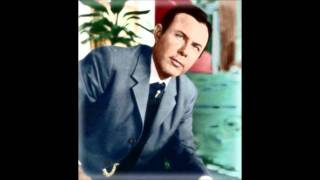 Watch Jim Reeves Blue Side Of Lonesome video