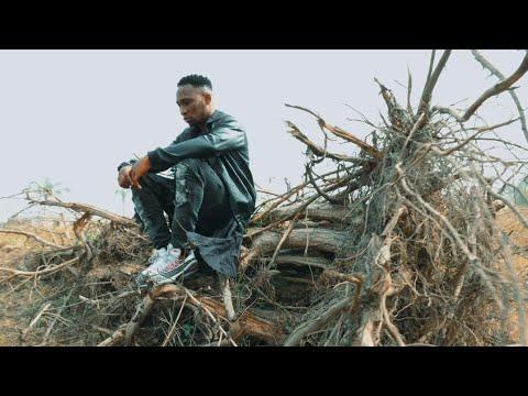 Music/Video: Gifted Baba – Life Sha (@giftedbaba1)