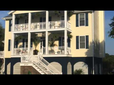 Vacation Rental By Owner,  4 Room Suite Near Beach And Downtown Airbnb listing