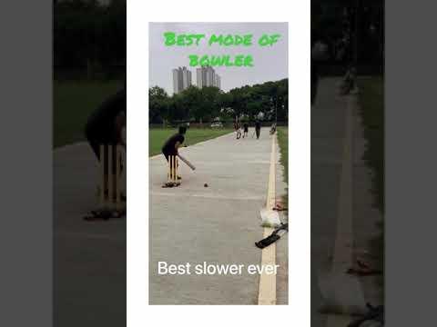 Download Best Slower ball
