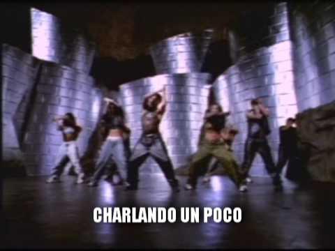 Aaliyah  - Those Were The Days (Subtitulado en español)