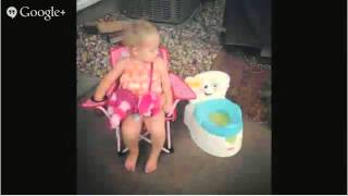 Potty Training Your Child in 3 days with training videos Potty Training Your Child