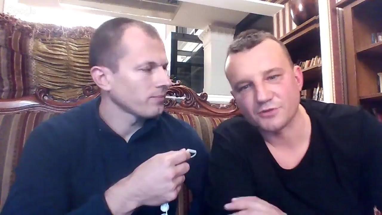MMAnews Live #25 – Marcin Tybura przed UFC Sydney