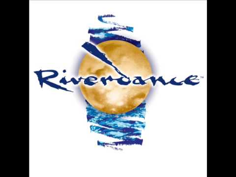Riverdance Reel Around the Sun 1995