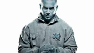 pitbull ft t pain hey baby drop it to the floor new song 2010 lyrics