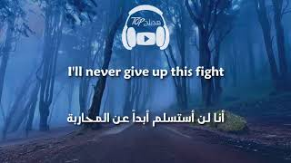 The Afters - Find Your Way مترجمة عربي