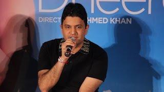 Bhushan Kumar Full Speech | Dheere Dheere Se Meri Zindagi Me Aana Remix