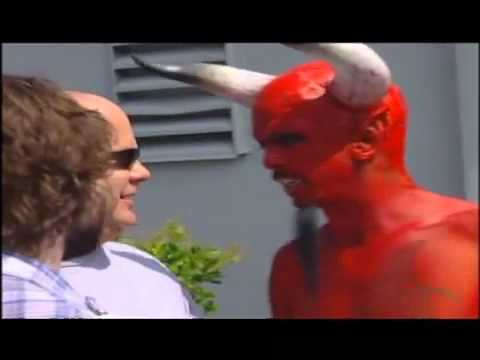 Tenacious D - Dave Grohl - YouTube