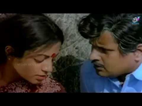 Dowry Kalyanam - Tamil Full Movie | Visu | S.ve.Sekar | Vijayakanth | Tamil Family Drama Movie
