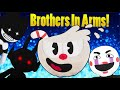 """""""Brother In Arms"""" By DA Games ( Plush Version)"""