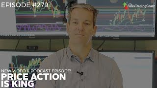 The Power of Price Action Forex Trading with FX Coach Andrew Mitchem