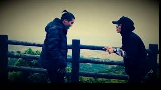 Tpchang-where You Go Feat. Masa