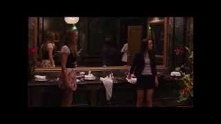 Mistaken identity - JBFF Trailer