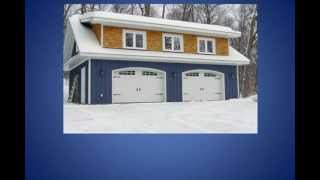 Garage Additions Contractor Wareham Ma