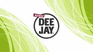 [1998] Deejay Parade Dell