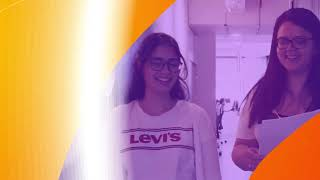 Vídeos institucionais - RV Filmes