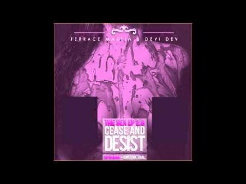 Devi Dev & Terrace Martin  - Cum baby (CDQ)