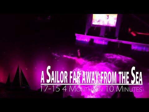17-15_A Sailor far away from the Sea (sailing syZERO)