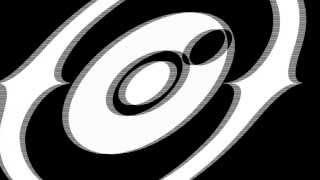 Peneum Interact (Hujiko pro remix) - YOCO ORGAN