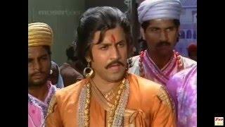 Vikram Aur Betaal - Full Episode in Hindi (HD) - Part 01 (of 26)