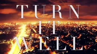 Up Dharma Down  Turn It Well (Director39;s Cut) HD
