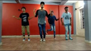 freestyle-dance-on-workout---jsl-feat-ikka