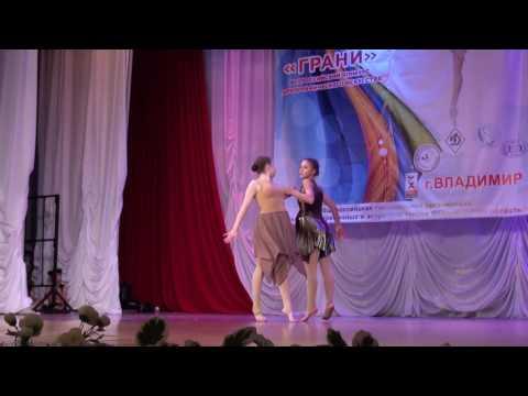 Клининговые услуги — Клининговая компания во Владимире
